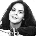 Luciana Rabello